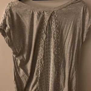 love and liberty Tops - Love and liberty women's top size large